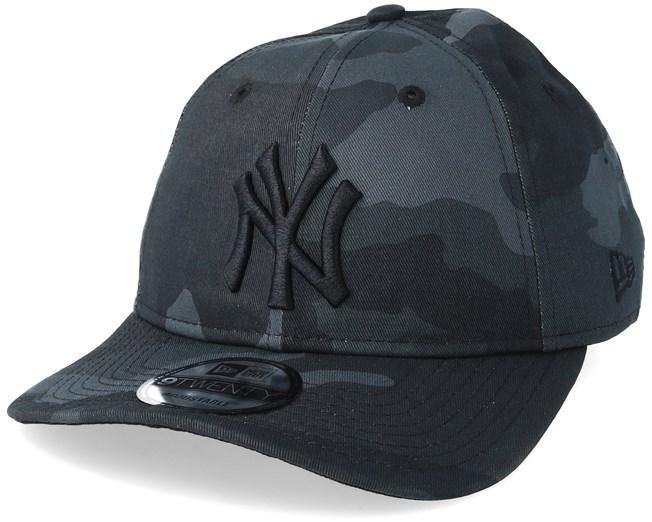 ... York Yankees Packable 9Twenty Grey Camo Adjustable - New Era. fit  exponential function python. ridder in de orde van de nederlandse leeuw ... 97d731b6be20