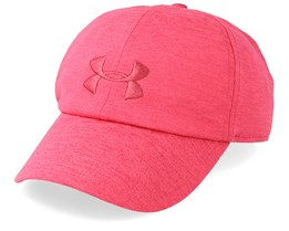 Twisted Renegade Impulsive Pink Adjustable - Under Armour