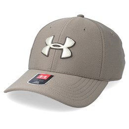 newest 4b05b 1fe14 Twist Closer Midnight Navy Flexfit - Under Armour caps ...