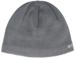 Bugaboo™ City Grey Beanie - Columbia