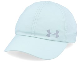 Fly By Atlas Green Adjustable - Under Armour