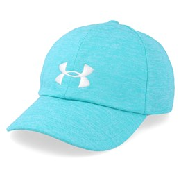 big discount classic styles performance sportswear Men´s Wordmark Str Cap Black Flexfit - Under Armour caps ...