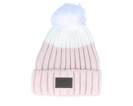 Snowcrest Apex Pink Pom - Under Armour