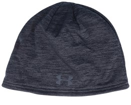 Men´s Storm Black Beanie - Under Armour