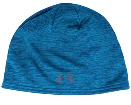 Men´s Storm Midnight Navy Beanie - Under Armour