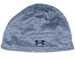 Men´s Storm Stealth Grey Beanie - Under Armour