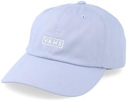 d92b2ea4 Vans Caps & Hats - Shop Online | Hatstoreaustralia.com