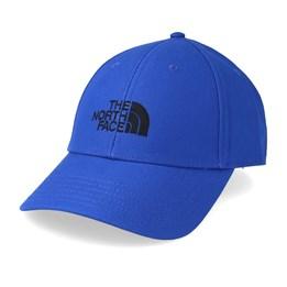 c20daf6e5 66 Classic Hat Vintage Blue/Black Adjustable - The North Face
