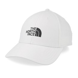 e5b4e030e Quilted Cap Black Snapback - The North Face caps - Hatstoreworld.com