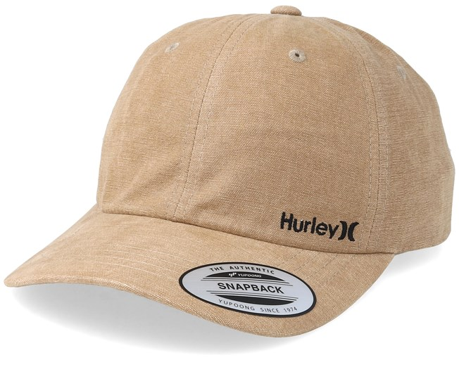 53d9e7fd Andy Brown Adjustable - Hurley caps - Hatstoreaustralia.com
