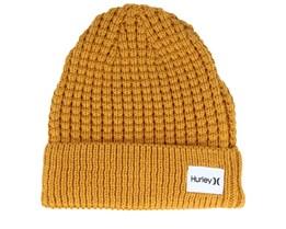 Sierra Orange Cuff - Hurley