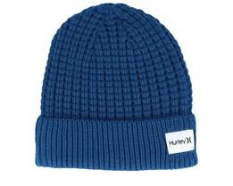 Sierra Blue Cuff - Hurley