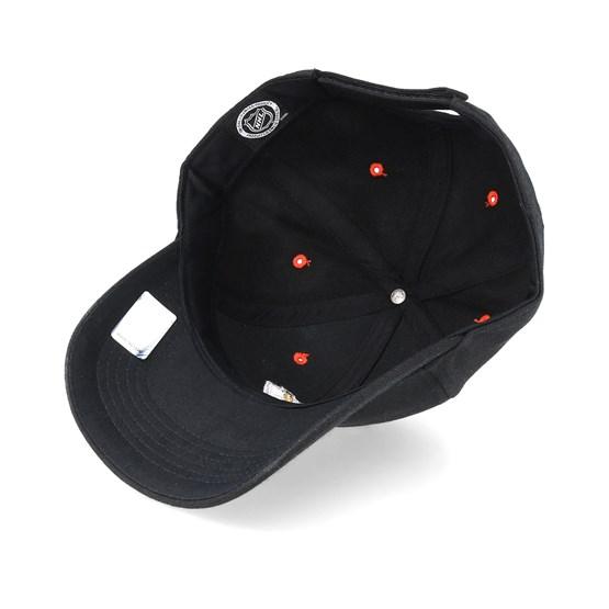 2dd33974f9923 Anaheim Ducks Defrost 47 Mvp Black Black Orange Adjustable - 47 Brand caps  - Hatstoreaustralia.com