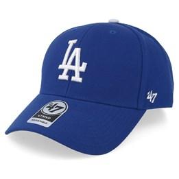 f93b5a55 Dallas Stars Sure Shot Gray Snapback - 47 Brand caps - Hatstoreworld.com