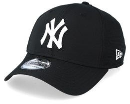 7dbc3e619 New York Yankees Featherweight 39Thirty Flexfit - New Era