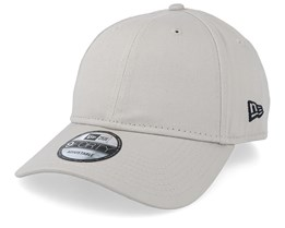 Washed 9Forty Natural Adjustable - New Era