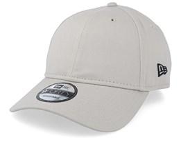 0c790b28408 Blanks Caps - Shop Hats Online - Hatstoreworld.com