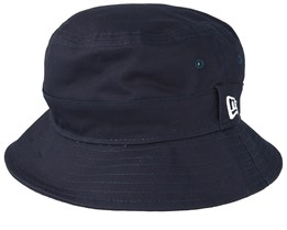 Kids Essential Navy Bucket - New Era
