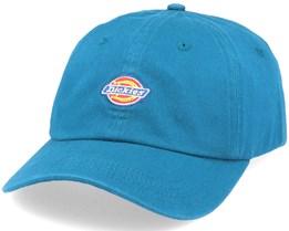 Hardwick Coral Blue Adjustable - Dickies