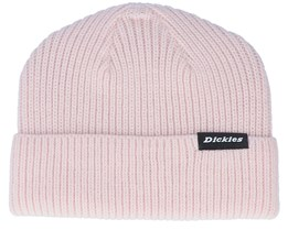 Woodworth Light Pink Cuff - Dickies