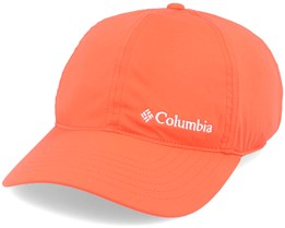 Coolhead Ii Ball C.Bright Poppy Adjustable - Columbia