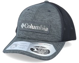 Tech Trail 110 Trucker - Columbia