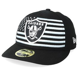available san francisco best Philadelphia 76ers Tipoff Series 9Fifty Heather Black Snapback ...