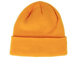 Essential Yellow Cuff - New Era