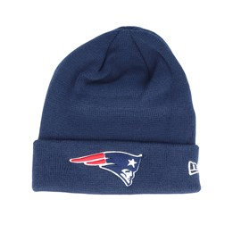 new lifestyle buy popular outlet store sale Seattle Seahawks Team Classic Low Profile 59Fifty Navy Fitted ...