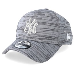 on feet shots of lower price with quality New York Yankees MLB League Ess Mint 9forty Adjustable - New Era ...