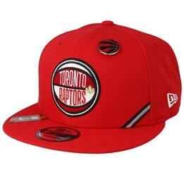 hot sale online e9ea2 2c85a Kids New York Yankees Diamond A-Frame Grey Black Adjustable - New ...