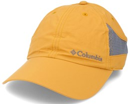 Tech Shade™ Hat Canyon Sun Adjustable - Columbia