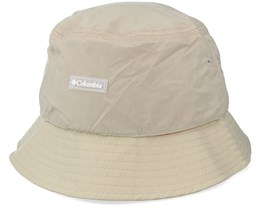 Punchbowl™ Vented Ancient Fossil Bucket - Columbia