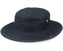 Utility Boonie Hat  Black Traveller - Converse
