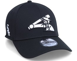Chicago White Sox Chicago White Sox Mlb20 3930 Batting Practise - New Era