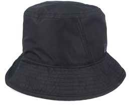 Contemporary Explorer Black Bucket - New Era