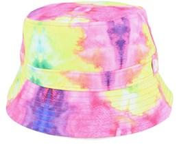 Kids Ne Contemporary Multicolor Bucket - New Era