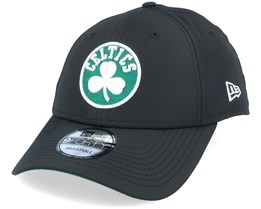 Boston Celtics 9Forty Hook Black/Green Adjustable - New Era