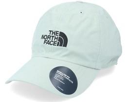 Horizon Hat Wrought Iron Dad Cap - The North Face