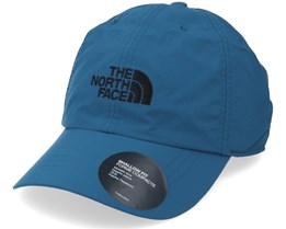Horizon Hat Moroccan Blue Dad Cap - The North Face