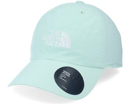 Horizon Hat Tourmaline Blue Dad Cap - The North Face