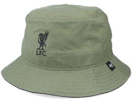 Liverpool FC Grid Lock Canopy Bucket - 47 Brand
