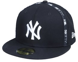 Hatstore Exclusive x NY Yankees Inside Out 59FIFTY - New Era