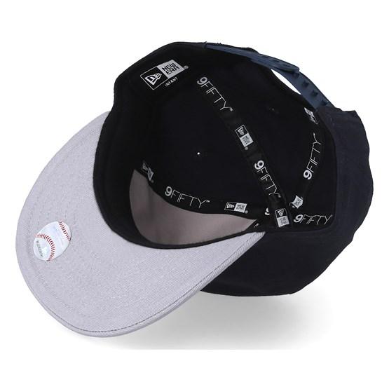 2b079f32e85 Kids NY Yankees My First 9Fifty Snapback - New Era caps