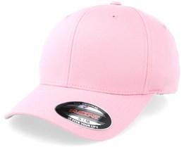 No. One Pink - Flexfit