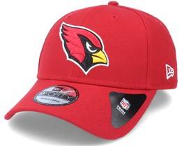 Arizona Cardinals The League Team 940 Adjustable - New Era
