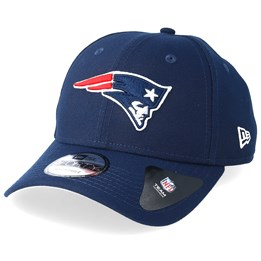 New Era Houston Astros 9Forty MLB Team Truckered Adjustable Meshback Hat