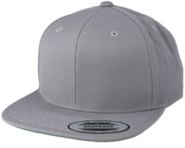 919396a1bf0 Snapback Caps - Over 1500 Styles in stock | Hatstore.co.uk