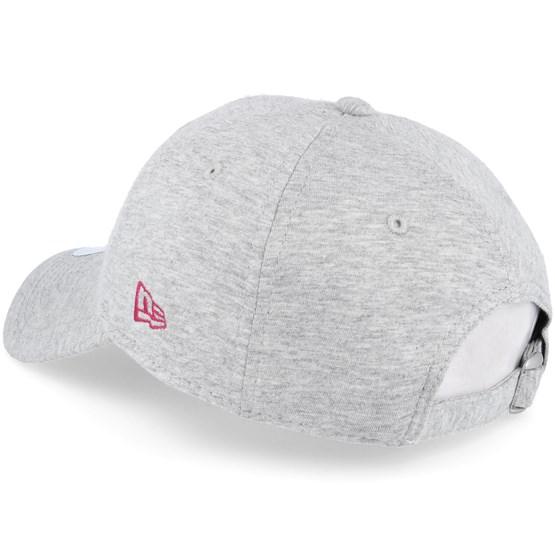 e940b6fa NY Yankees Woman Jersey Graphite/Pink 9Forty - New Era caps -  Hatstoreworld.com