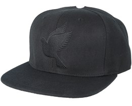 Snapback Caps - Over 1500 Styles in stock  2e9d1360ced